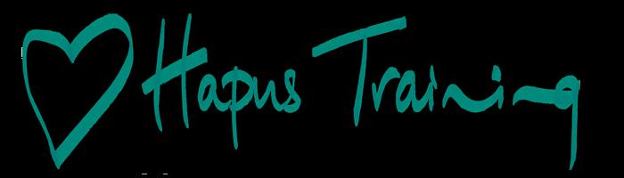 Hapus Training